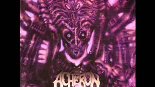 Acheron - Shurpu Kishpu