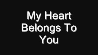 Steelheart She's Gone Lyrics