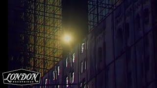 Orbital - Illuminate (Official Music Video)