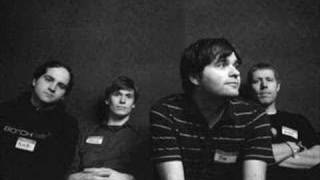 Death Cab For Cutie - Cath (Live - Acoustic)