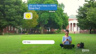 Newswise:Video Embedded emojis-can-bring-a-smile-but-also-spur-innovation-at-work