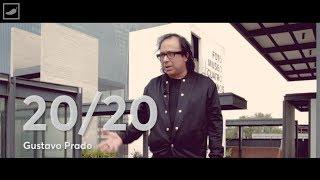 Capítulo 13: Gustavo Prado  #2020 | Kholo.pk