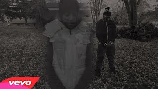 Drake - Heat Of The Moment Official Video Ewill & RoB   COVER