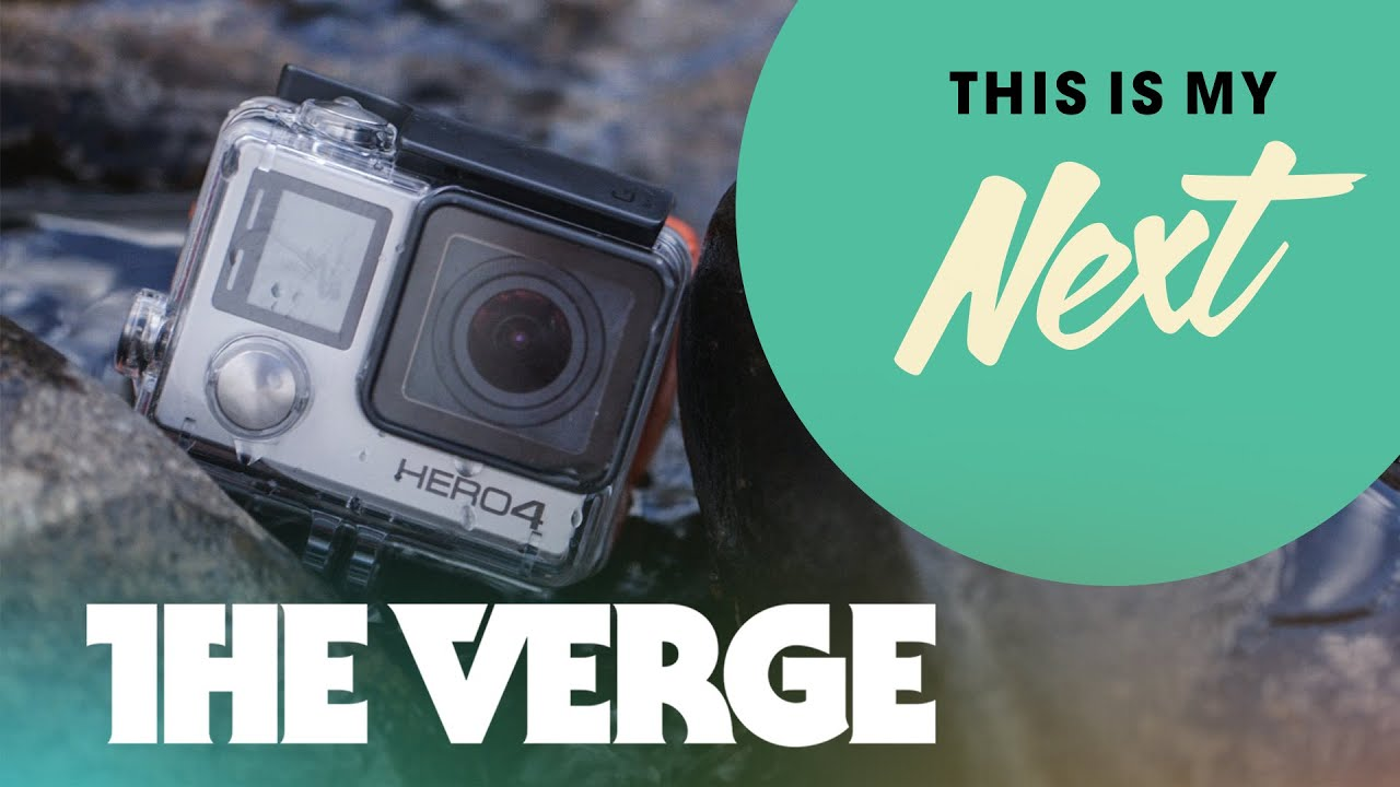 The best action cameras (2015) thumbnail