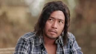The Team Myanmar: Episode 3