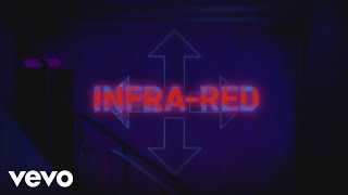 Three Days Grace - Infra-Red (Official Lyric Video) - YouTube