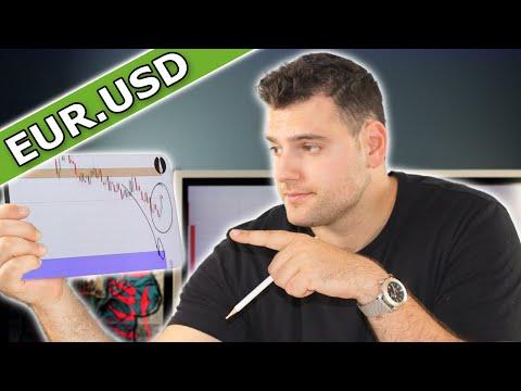 Бинарные опционы видео 24 option