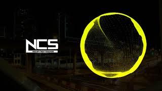 Jonas Blue   Rise Ft Jack & Jack [NCS Fan Made]