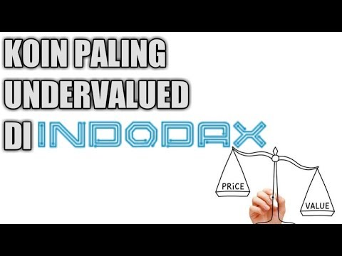 mp4 Cryptocurrency Indodax, download Cryptocurrency Indodax video klip Cryptocurrency Indodax