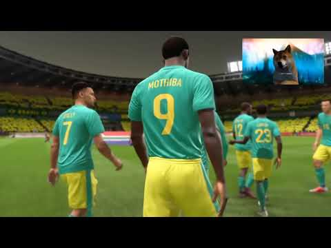 Brаzil vs Sоuth Kоrea 3-0 Highlights & Goals Resumen y Goles 2019