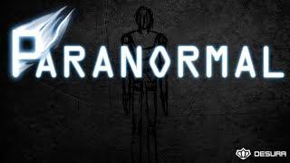 VideoImage1 Paranormal