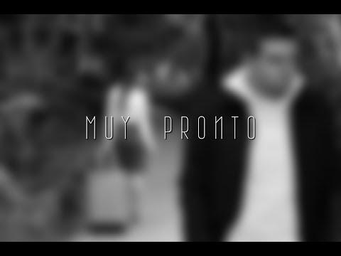 bReTT - No me interesa (Preview)