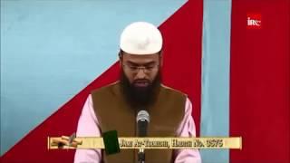 Hallucination - Ajeeb cheesy nazar ana awaaz ana kayali baat