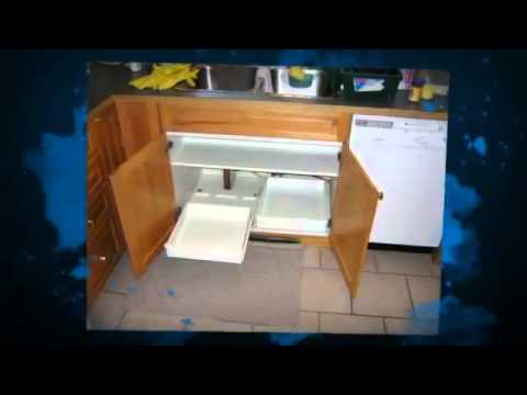 Kitchen Cabinets,Cabinet Doors,Kitchen Renovations, Kitchen Remodeling In Calgary, Canada