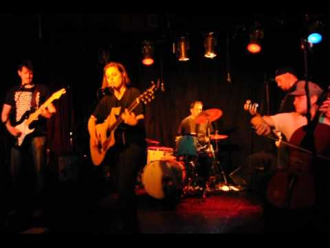"Colorform - ""Separate"" - Live at Arlene's Grocery"
