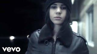 Marina Kaye - Homeless  (Clip officiel)
