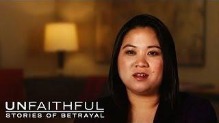 Preview: Girlfriend Cheats with Lover's Friend | Unfaithful | Oprah Winfrey Network