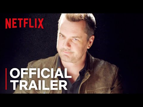 Jim Jefferies: This Is Me Now ( Jim Jefferies: This Is Me Now )