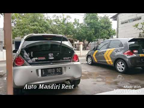 mp4 Auto Rent Car, download Auto Rent Car video klip Auto Rent Car