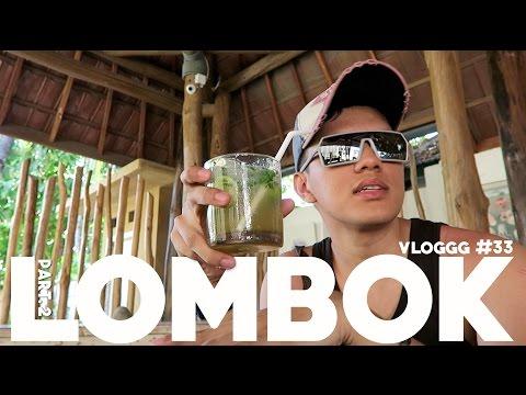 ariefmuhammaddd's Video 137807210116 pwMMqn-6tkI