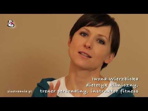 Powiększenie piersi w Kiszyniowie