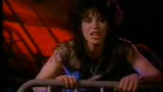Joan Jett - I Need Someone