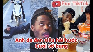 Best video funny on Tik Tok Chinese