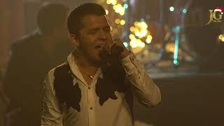 Quien Es Usted (En vivo) - Christian Nodal (Video)