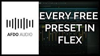 fl studio flex download crack - Thủ thuật máy tính - Chia sẽ