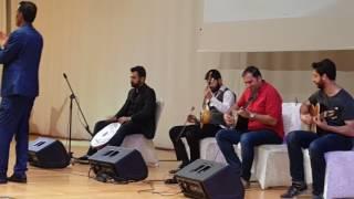 Ali Benne Gaziantep ülkü ocakları 2017 علي بنه تركيا غازي عنتاب