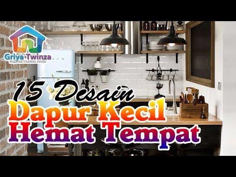 mp4 Desain Dapur Kecil, download Desain Dapur Kecil video klip Desain Dapur Kecil