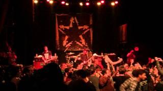 Anti-Flag - Drink Drank Punk
