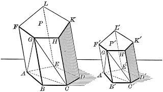 Surfaces and Topology - Professor Raymond Flood