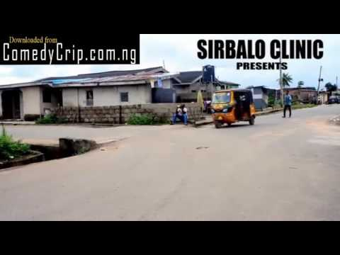 Sirbalo Clinic - One Chance