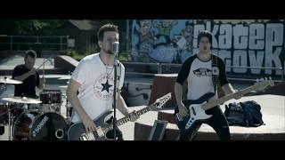 Video USAPES - Druhý dech (Official)
