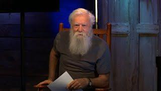 Were the creatures in Ezekiel's vision allegorical? - Bible Questions