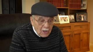 70 godina nije došao u Srbiju ,ali joj je dao milione!