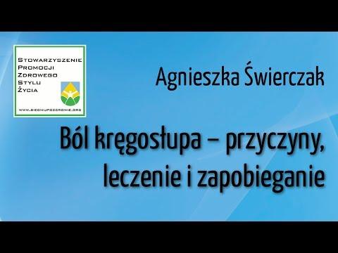 Yenakiyevo stawy protetyczne