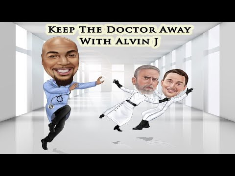 Come trovare la prostata