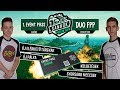 Download Video EVENT PASS ÉS ÚJ PÁLYA?! 😱 || PUBG