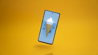 OnePlus 8 Lite might be the OnePlus 8 to Get!