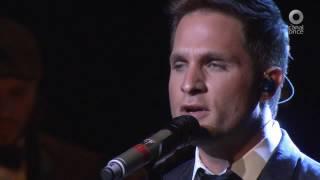 Foro Once - Paco de María: México suena a Big Band