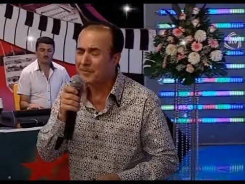 Qədir Qızılsəs - Gəlmədin (Ulduz oldun)