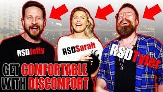 RSD - मुफ्त ऑनलाइन वीडियो सर्वश्रेष्ठ
