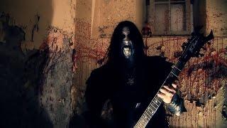 Dark Funeral - My Funeral (Uncut Version)