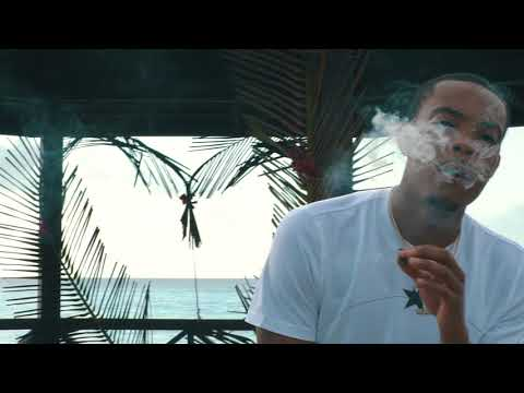 g herbo man now official music video