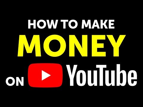 , title : 'How to Earn Money on YouTube: 6 Tips for Beginners
