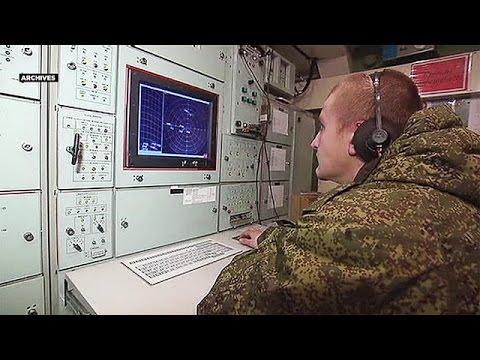 Γ.Γ ΝΑΤΟ: «Μείζον θέμα η μη συμμόρφωση της Ρωσίας με τη Συνθήκη Πυρηνικών Δυνάμεων Μέσου Βεληνεκούς»