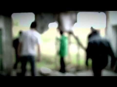 Clarity - CLARITY - Čakáš na deň (OFFICIAL VIDEO)