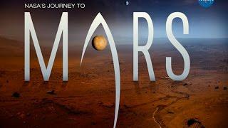 50 Years of Mars Exploration